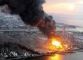 """Япония реши: Изхвърля радиоактивната вода от """"Фукушима"""" в морето"""