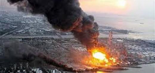 fukushima_nuclear_