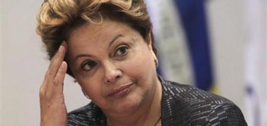 Dilma_Russeff