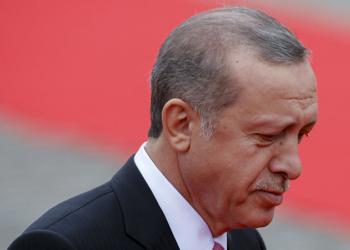 Ердоган заяви, че преговаря със САЩ за изтребители Ф-16 в замяна на инвестициите за Ф-35
