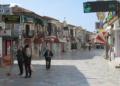 """34 концерта и 6 театрални представления в програмата на тазгодишния фестивал """"Охридско лято"""""""