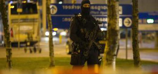 amsterdam-letishte-policiq