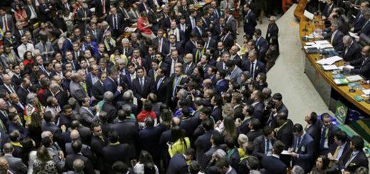 kongres-braziliq