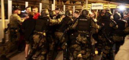 makedoniq-protesti
