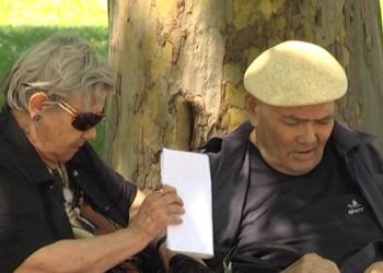 По 50 лв. за пенсионерите ще има до изборите