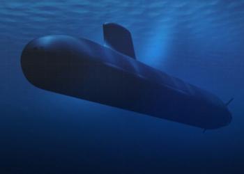 Индонезия и Малайзия изразиха безпокойство от намерението на Австралия да се сдобие с ядрени подводници