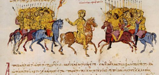 Книжнина и православие