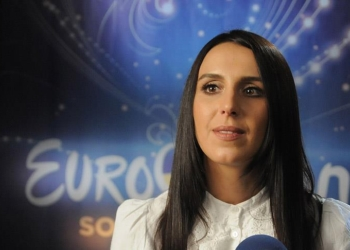 """Дадено бе официалното начало на конкурса """"Евровизия"""""""
