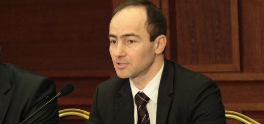 andreil-kovachev