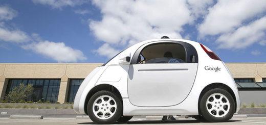 google-kola
