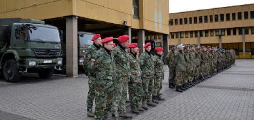 101-batalion
