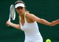 Цветана Пиронкова отпадна на полуфиналите в Нотингам