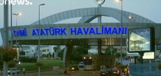 TURCIA_ISTANBUL_LETISHTE_ATENTAT_CENTRALNA_28_06_16