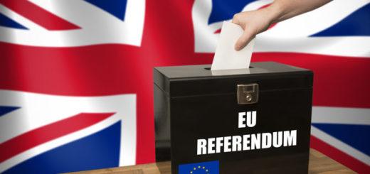 brexit-referendum-eu