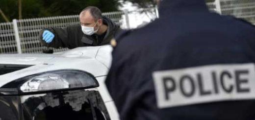 franciq-policiq