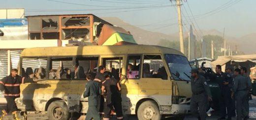 kabul-afganistan-ataka