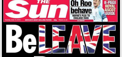 sun-brexit