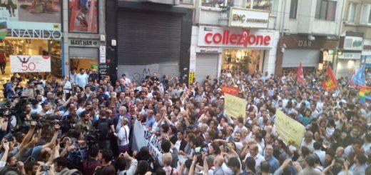 turciq-protest