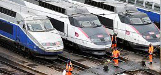vlakove-franciq