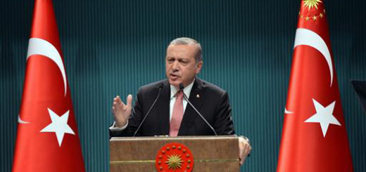 erdogan-turc