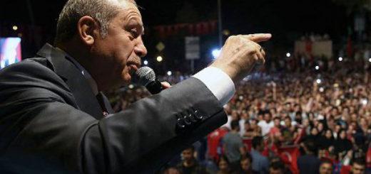 erdogan-turciq