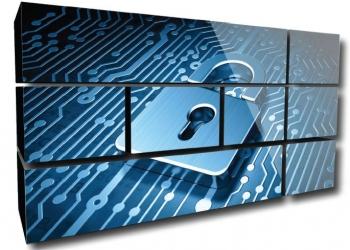 Висши училища и научни организации ще развиват системи за киберсигурност и защита на информацията