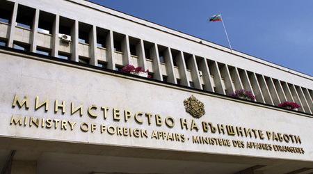 Позиция на МВнР относно опазването на българското културно-историческо наследство и на българските военни гробища в Република Северна Македония