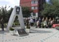Военните паметници като мисия