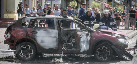 ukraina-jurnalist-bomba-kola