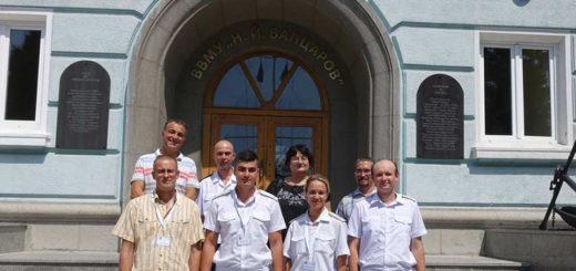 4-ukrainci