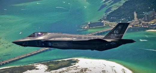 First_F-35