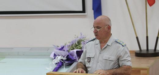 MIROSLAV MARINOV-1