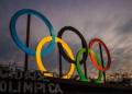 Японският премиер: Олимпийските игри ще се състоят