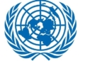 Представителка на ООН съобщи за недеклариран сирийски химически агент