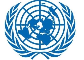 Съветът за сигурност на ООН обсъжда ракетните изпитания на Пхенян