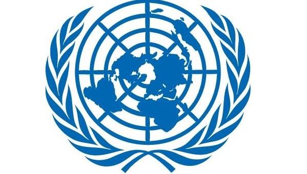 Съветът за сигурност на ООН ще има днес извънредно заседание заради ескалацията на израелско-палестинския конфликт