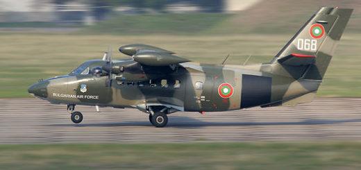 balgarski-af-let-l-410