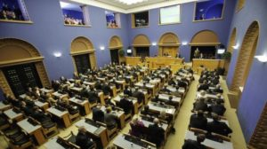 estonia_parlament