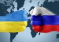 Русия предупреди света да не продава оръжие на Украйна