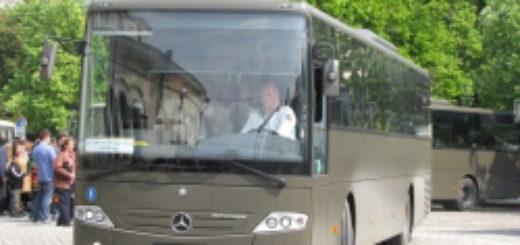 voenen-avtobus