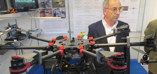 DRONOVE-2