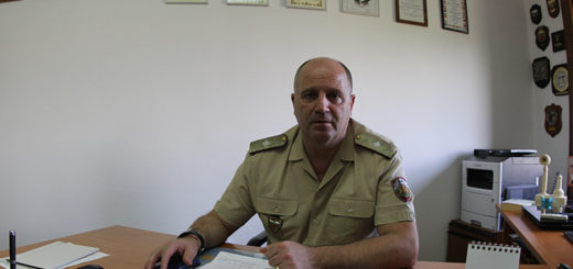 emil-shoshev