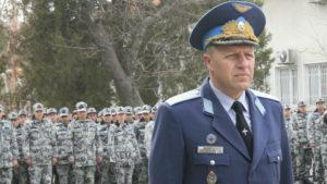 general-vvs-stoikov