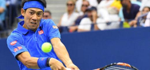 nishikori-tenis