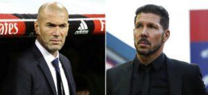 real-atletico-zabarana-transferi