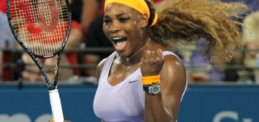 serena-tenis