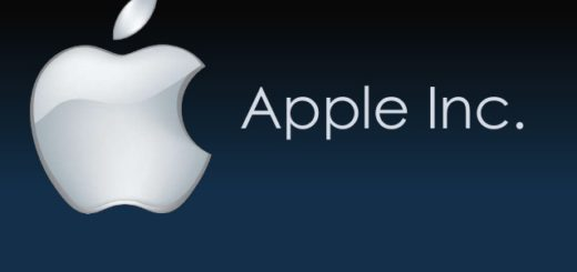 apple%d0%b5%d0%b5%d0%b5%d0%b5%d0%b5%d0%b5