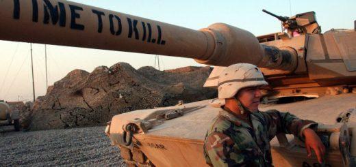 india-pakistan-tank