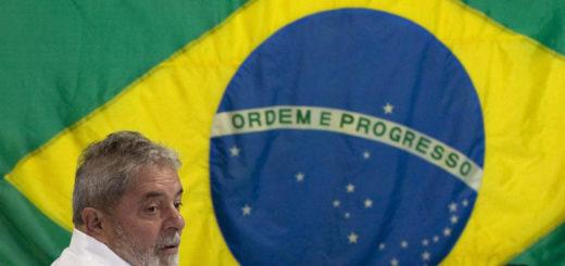 lupa-brazilia-prezident