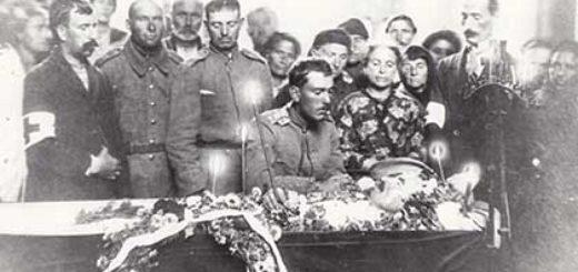 pogrebenie-front